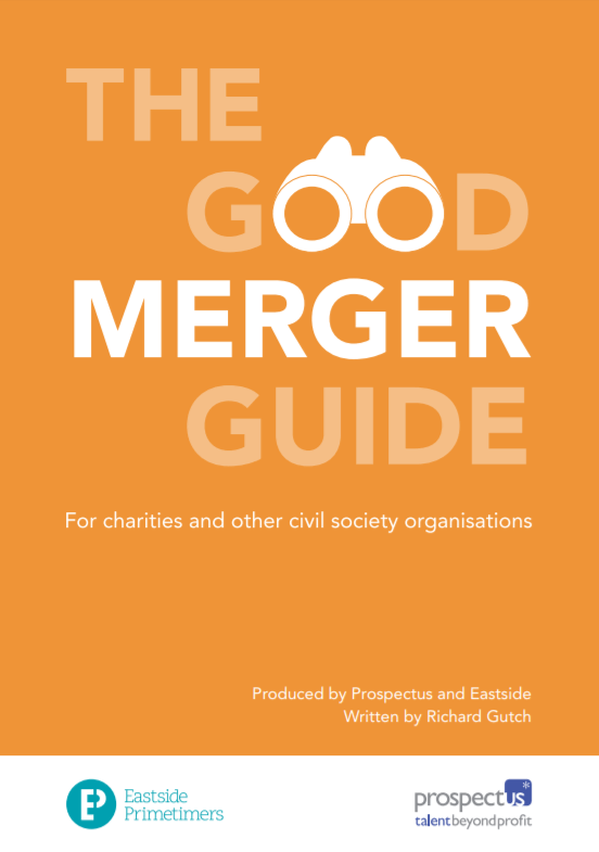 the-good-merger-guide-for-charities-click-pdf
