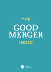 good-merger-index-cover