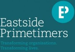 News: Eastside Primetimers seeks new Chair and NED