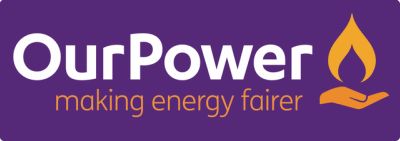 Our Power up for Good Deal of the Decade award – voting is open