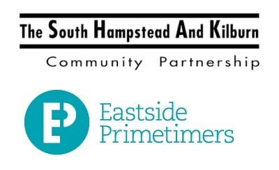 Eastside Primetimers helps residents' group Shak boost their governance team