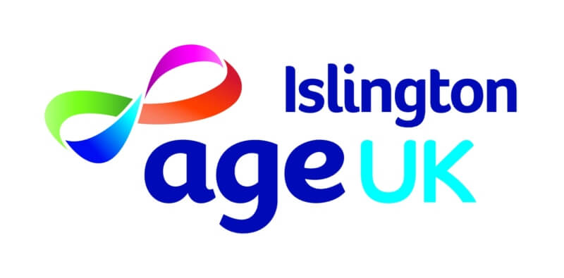 Age UK Islington recruiting for a new Director of Operations