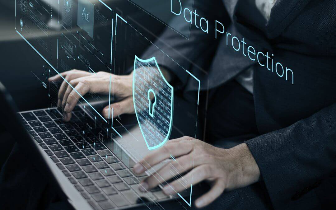 Does my charity need a data protection officer?
