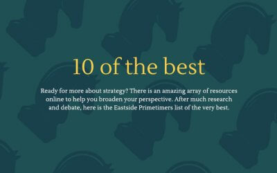 EP Insights strategy highlights: 10 of the best