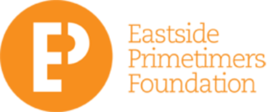 EP Foundation: Not-for-profit sector information event