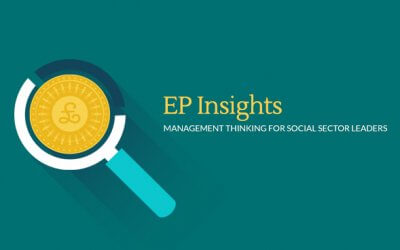 EP Insights Edition 2 – 'Enterprise Matters'