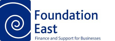 Eastside Primetimers helps Foundation East with Ethex share raise