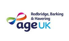 Chair opportunity with Age UK Redbridge, Barking and Havering