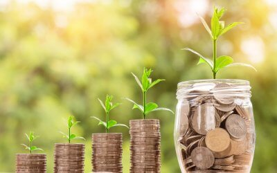 Resilience and Recovery Loan Fund – deadline Nov 13th