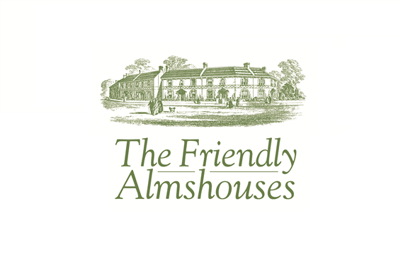 Role opportunity: Treasurer, The Friendly Almshouses