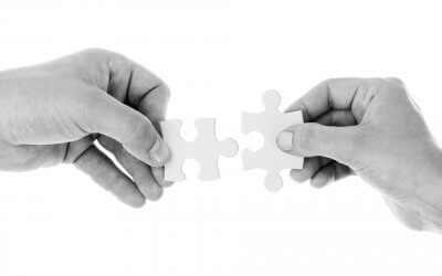 Charity mergers: what impact has COVID-19 had?