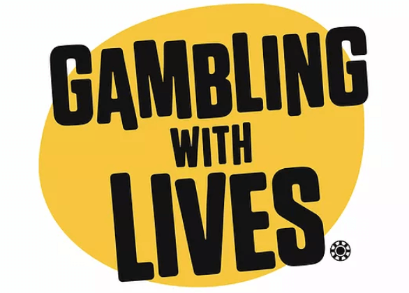 Opportunity: Head of External Affairs, Gambling with Lives