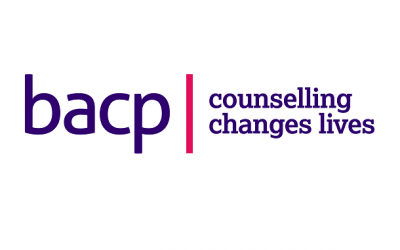 Opportunity: Chair, Scope of Practice and Education Oversight Committee (SOC)