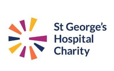 Opportunity: Trustee Positions, St George's Hospital Charity