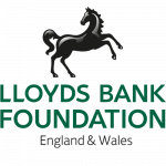 Social sector consultants, Lloyds Bank Foundation, small charities, Eastside Primetimers, charity consultants, social enterprise consultants, charity recruitment
