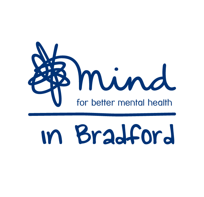 Opportunity: Chair, Mind in Bradford