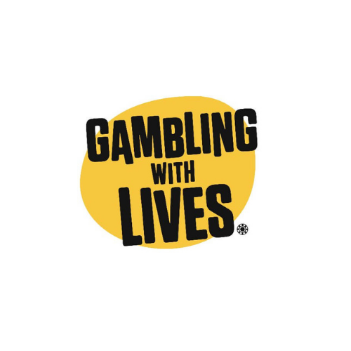 Opportunity: Head of Fundraising, Gambling with Lives